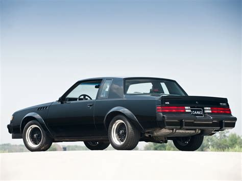 images  buick gn  pinterest buick grand national cars  road racing