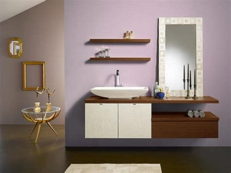bathroom vanity with shelf brown wooden open shelf vanity with white storage and