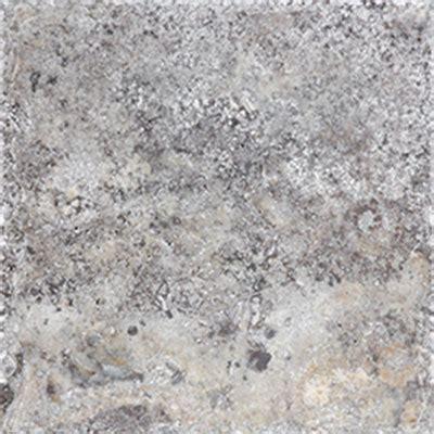 anatolia tile travertine chiseled brushed 8 x 8
