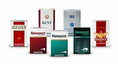 Brands Tobacco Reynolds North Carolina Major Lorillard