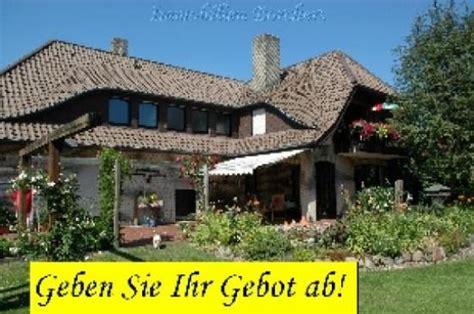 Haus Kaufen Bremen Nord Provisionsfrei by Exklusives Landhaus Zwischen Oldenburg Und Bremen