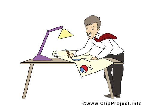 clipart bureau gratuit architecte dessin bureau clip arts gratuits bureau