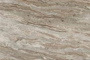 Granite Countertops Benson Stone Rockford, IL