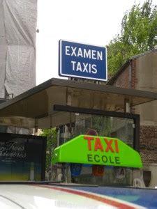chambre des metiers lyon les taxis beaucoup ont une mentalité de salarié l