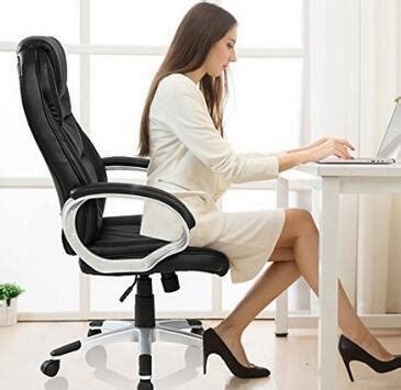 best sofa for back support are you working long hours at the office improve your