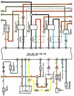 7 Wire O2 Sensor Wiring Diagram 1212 Gesficonline Es