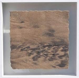 Tapete Auf Rechnung Bestellen : sand tapeten exklusive wandverkleidung aus echtem sahara sand online kaufen ~ Themetempest.com Abrechnung