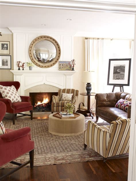 Pin by Florence Mraz on Living room Small room design