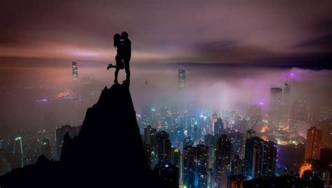 dreams  heights meaning  interpretation