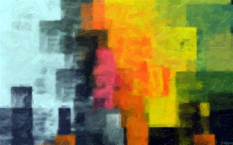 Abstract Wallpaper Colorful Wallpaper Painting by Abstract Painting Wallpapers Wallpaper Cave