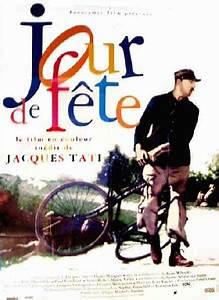Jour De Fete Barentin : jour de f te 1949 un film de jacques tati ~ Dailycaller-alerts.com Idées de Décoration