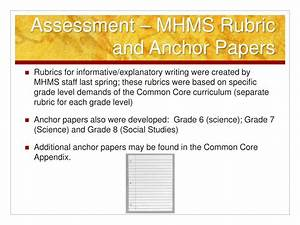 Ppt  Explanatory Writing Powerpoint