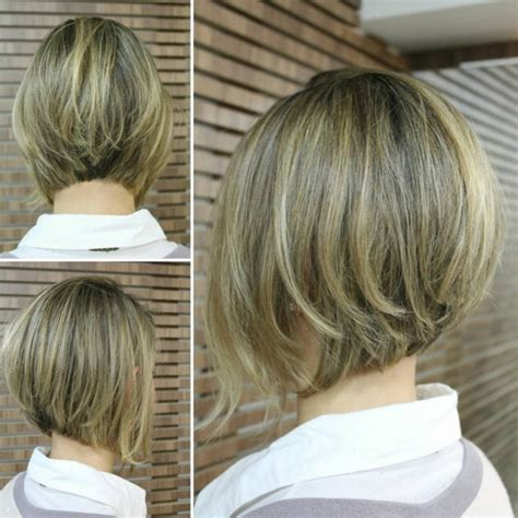 fabulous short hairstyles  girls  women