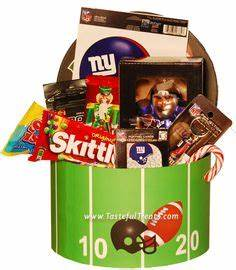 1000 images about Gifts for New York Giants Fans on