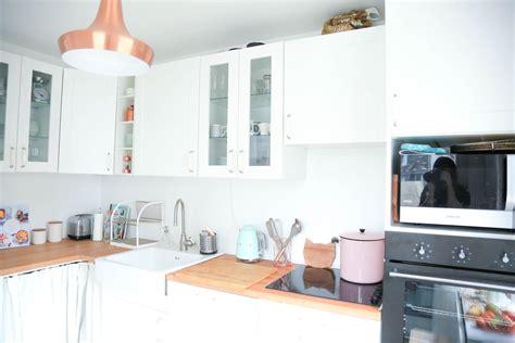 monter cuisine combien de temps pour monter une cuisine ikea 28 images