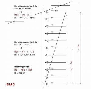 Auftriebskraft Berechnen Beispiel : biegemoment berechnen metallschneidemaschine ~ Themetempest.com Abrechnung