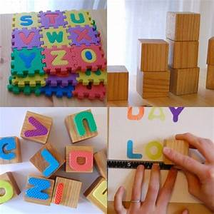 buy or diy rubber stamps make your scrap and foam letters With where to buy letter stamps