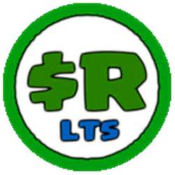 Roblox Donate ROBUX