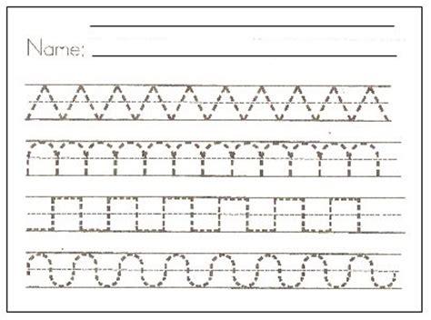 free printable preschool worksheets free printable