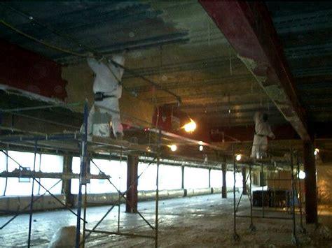 aulson company llc boston   england demolition