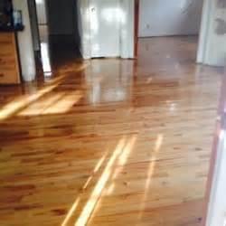 hardwood floors reno teak hardwood floors flooring midtown reno nv yelp