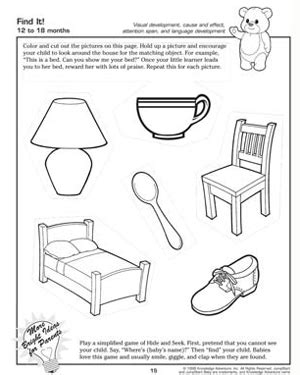 find it free printable activities toddlers jumpstart