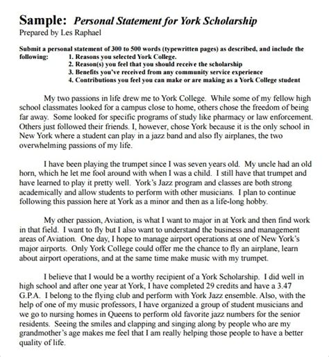 12180 college application essay exles 500 words college personal statement exles 500 words