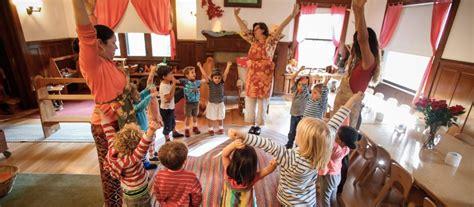 preschool pasadena waldorf school