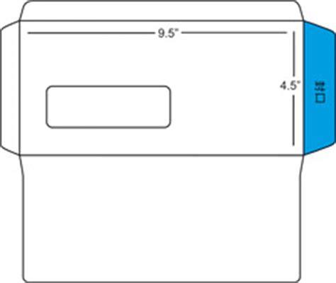 envelope template illustrator envelope template e print solutions sdn bhd