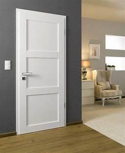 Holz Streichen Innen Weiß : produktneuheiten 2012 von jeld wen ~ Sanjose-hotels-ca.com Haus und Dekorationen