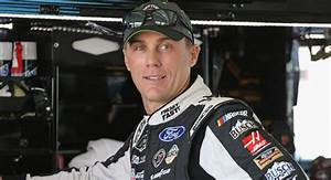 K&N Pro Series race will carry Kevin Harvick's name ...