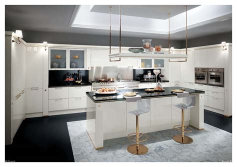 kitchen modern kitchen designs layout kitchen design ideas modern magazin