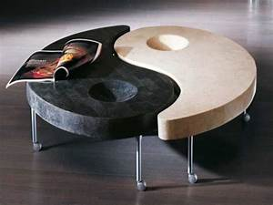 The, Most, Creative, Design, Of, Unique, Coffee, Table, For, Living, Rooms