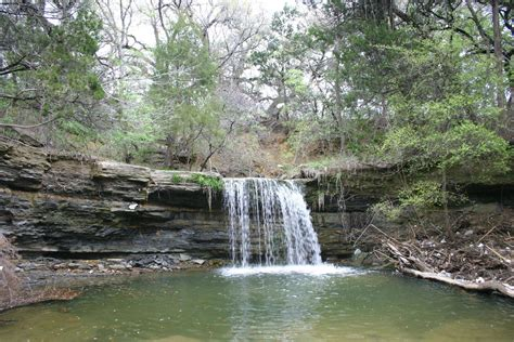waterfall waco woodway park damnit somewhere near imgur brotha someone help around wacotrib