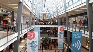 Einkaufen In Karlsruhe : tipps karlsruhe so nah und so fern ~ Orissabook.com Haus und Dekorationen