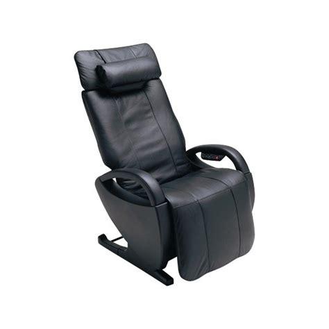 fauteuil massant zero gravity alpha fx 2 zero gravity relax chair