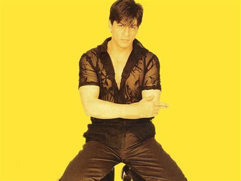 fashionewallpaperblogspotcom shahrukh khan movies