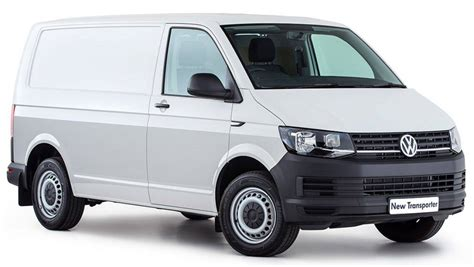 Volkswagen Caravelle Backgrounds by 2016 Volkswagen T6 Transporter Caravelle And Multivan