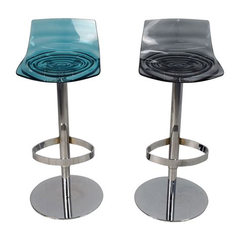 furniture fresh furniture bar stools on a budget counter height stools on a budget