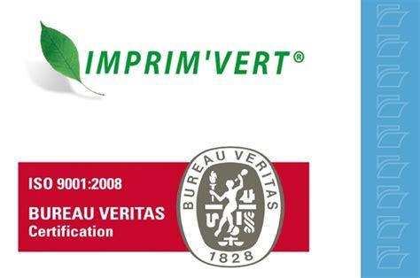 bureau veritas certification logo ametis expert en 233 tiquetage et en tra 231 abilit 233 et toulouse