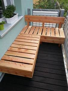 die 25 besten ideen zu balkonmobel fur kleinen balkon auf With französischer balkon mit energiesäule garten selber bauen