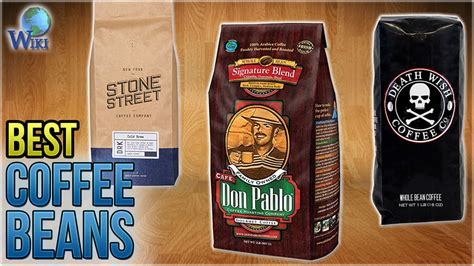 Don pablo coffee, miami, fl. Top 10 Coffee Beans of 2019 | Video Review