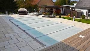 Poolabdeckung Winter Selber Bauen Wie : poolabdeckungen von wallnerpool schutz f r ihren pool ~ A.2002-acura-tl-radio.info Haus und Dekorationen