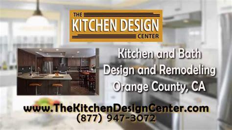 the kitchen design center the kitchen design center does beautiful kitchen bath 6061