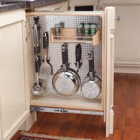 rev  shelf  base filler  stainless steel panel