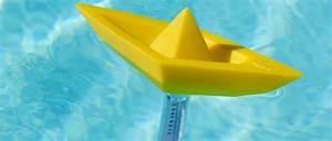 Thermometre De Piscine : focus sur le thermom tre piscine bien plus utiles que vous ne le pensez ~ Carolinahurricanesstore.com Idées de Décoration