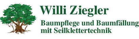 Die Gartenzwerge Gauting by Landkreis Sta F 252 Nfseenland Blumen Gartenbau