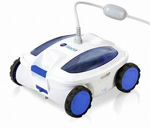 Robot De Piscine Pas Cher : robot piscine electrique pas cher great robot piscine ~ Dailycaller-alerts.com Idées de Décoration