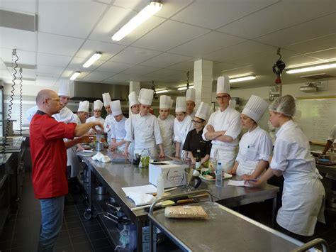 formation cuisine rennes formation cuisine bio bretagne