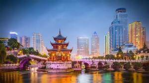 China Launches Largest Carbon Market in the World · Giving ...